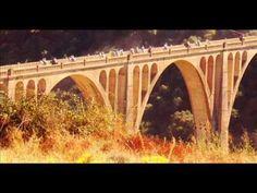 FIESTA DE LA HISPANIDAD EN GUADALUPE EXTREMADURA SPAIN 12 10 11 - YouTube