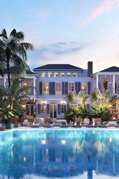 Paradise - coming to Placencia in 2016.