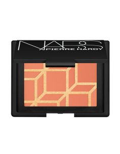 Limited Edition Blush by Pierre Hardy for Nars | Hudson's Bay