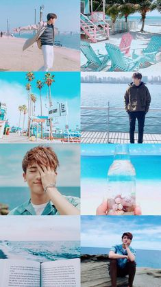 I take requests^^ just tell me what KPOP group/member/soloist then what color do you want the aesthetic to be (give multiple colors). Also you can request multiple times. Jung So Min, Park Hyungsik Lockscreen, Park Hyungsik Wallpaper Iphone, Park Hyungsik Strong Woman, Park Hyungsik Cute, Ahn Min Hyuk, Korean Shows, Do Bong Soon, Park Seo Jun