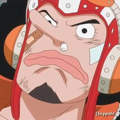 Manga Anime One Piece, Scooby Doo, Family Guy, Guys, Fictional Characters, Art, Art Background, Kunst, Performing Arts