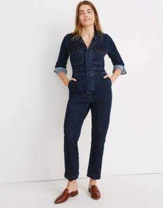 7e1f5617 76 Best Spring 2019 Wardrobe images | Midi dresses, Midi length ...