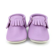 Jellyfish Jellyfish, Baby Shoes, Kids, Clothes, Summer, Fashion, Young Children, Outfits, Moda