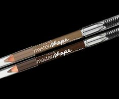Master Shape™ Brow Pencil