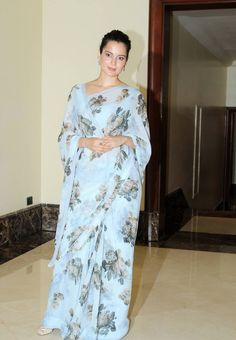 Kangana Ranaut At Press Conference Of Cauvery Calling Campaign Bollywood Wallpaper RAM PRASAD BISMIL - (11 JUNE 1897 – 19 DECEMBER 1927) WAS AN INDIAN REVOLUTIONARY WHO PARTICIPATED IN MAINPURI CONSPIRACY OF 1918, AND THE KAKORI CONSPIRACY OF 1925, AND STRUGGLED AGAINST BRITISH IMPERIALISM. AS WELL AS BEING A FREEDOM FIGHTER, HE WAS A PATRIOTIC POET AND WROTE IN HINDI AND URDU USING THE PEN NAMES RAM, AGYAT AND BISMIL. BUT, HE BECAME POPULAR WITH THE LAST NAME BISMIL ONLY. HE WAS ASSOCIATED WITH ARYA SAMAJ WHERE HE GOT INSPIRATION FROM SATYARTH PRAKASH, A BOOK WRITTEN BY SWAMI DAYANAND SARASWATI. HE ALSO HAD A CONFIDENTIAL CONNECTION WITH LALA HAR DAYAL THROUGH HIS GURU SWAMI SOMDEV, A PREACHER OF ARYA SAMAJ.  PHOTO GALLERY  | UPLOAD.WIKIMEDIA.ORG  #EDUCRATSWEB 2020-06-10 upload.wikimedia.org https://upload.wikimedia.org/wikipedia/en/3/34/RamPrasadBismilPic.jpg