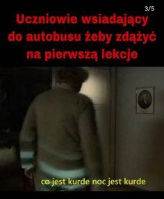 Bts Memes, Funny Memes, Polish Memes, Fresh Memes, Reaction Pictures, Have Time, Haha, Entertaining, Humor