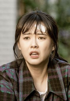 Korean Actresses, Asian Actors, Korean Actors, Actors & Actresses, Black Tv Series, Go Ara, Black Korean, Song Seung Heon, Female Character Inspiration
