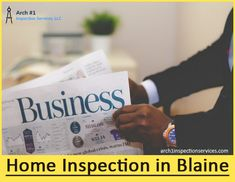 Having Home Inspectors in Blaine will give you a thorough knowledge about the house issues that may convert into the potential harms in the future. They will find out any type of code violations in the construction of the house. Can Plan, How To Plan, The Third Option, Llc Business, First Choice, Home Inspection, Save Yourself, Knowledge, Minneapolis