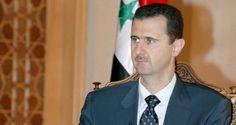 الرئيس السوري بشار الاسد: الأضرار التي خلفتها الحرب في سوريا منذ 2011 تتجاوز 200 مليار دولار – صيحة بريس