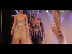 Koonings Bruidsshow Veldhoven 2015 deel 3