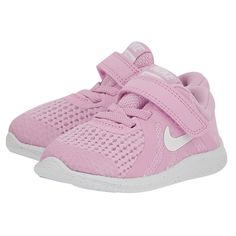 fda80a9b4e NIKE – Γυναικεία αθλητικά παπούτσια Nike AIR MAX SEQUENT 2 πορτοκαλί ...