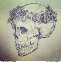 "Delphine ""CHU"" Debuire http://instagram.com/delphiechu"