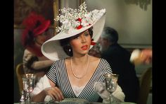 Easter Parade (1948) : The Dandy Life