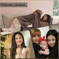 Blackpink Funny, Memes Funny Faces, Funny Kpop Memes, Funny Video Memes, K Pop, Blackpink Twice, Blackpink Memes, Blackpink Fashion, Me Too Meme