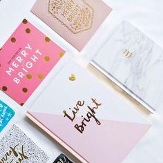 notebooks ♡ Kiki.K & Paperbunny