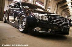 7 Insignia Opc Buick Regal Gs Ideas Buick Regal Gs Buick Regal Buick