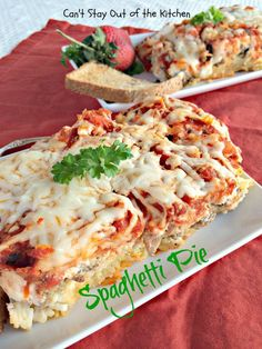 Spaghetti Pie - IMG_7193.jpg