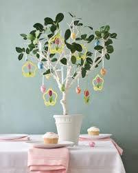 Risultati immagini per albero pasquale