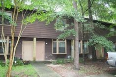 great place to call home silver creek apartments in gainesville near