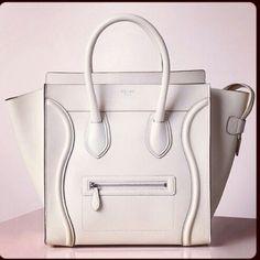 Mini Celine Phantom Celine Purse, Celine Luggage, Celine Handbags, Burberry  Handbags, Luggage 3d1df091f1