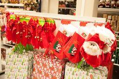 O Natal é uma época especial do ano ♥ Feira de Natal Havan: O Papai Noel chegou mais cedo por aqui! #Decoracao #Natal #Christmas #Holiday #DIY #tree #Havan