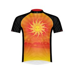 Baka Cycling Jersey Cycling Wear, Cycling Outfit, Cycling Clothing, Road Bike Jerseys, Primal Wear, Mens Tops, Clothes, Scene, Note