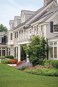 Mellowes-Paladino-Ext-Detail-BD15 by Boston Design Guide, via Flickr