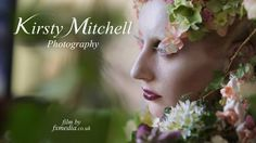 """Wonderland - """"The Secret Locked In The Roots Of A Kingdom"""" - Kirsty Mitchell Photography on Vimeo"""