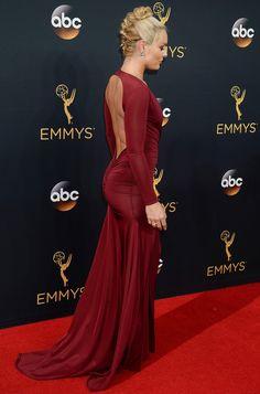 Lindsey_Vonn-_68th_Annual_Primetime_Emmy_Awards_in_Los_Angeles_September_18-2016_019.jpg
