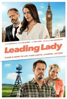 Shop Leading Lady [DVD] at Best Buy. Find low everyday prices and buy online for delivery or in-store pick-up. Movie Gifs, Movie Songs, Film Movie, Ladies Video, Live Cricket Streaming, Drama School, Drama Teacher, Lead Lady, Amazon Video