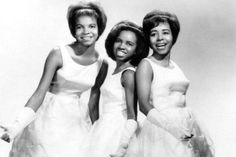 Joan Marie Johnson of the Singing Trio the Dixie Cups Dies at 72