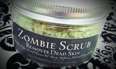 http://sosuperawesome.com/post/151036722426/handcrafted-scrubs-lotions-and-potions-from