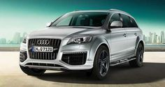 Visit our website for great deals on new and used Audi SUVs, crossovers and wagons for sale today. Audi Allroad, Audi Audi Audi Hybrid, Audi and Audi Audi Suv, New Audi Q7, Audi 2017, Audi Allroad, Rs7 Sportback, Suv Cars, Sport Cars, Ayrton Senna, Autos