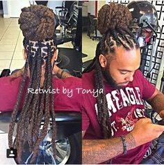 LISTENNNNNN. Let me get me a lil baby like this???? I'm gon be GONE. Poof. Scat. Scram. You name it!