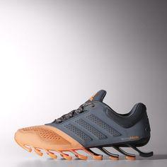 SPRINGBLADE DRIVE 2 W - Orange adidas | adidas Chile