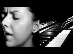 Guelmis Tavarez - Ahí estás TU (Yuli & Josh Cover)