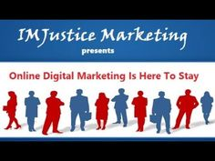 10 Ways To Generate More Online Leads - Lead Generation Tips, Strategies and Ideas Online Digital Marketing, Online Advertising, Marketing Budget, Content Marketing, Create Flyers, Consumer Behaviour, Lead Generation, Growing Your Business, Case Study