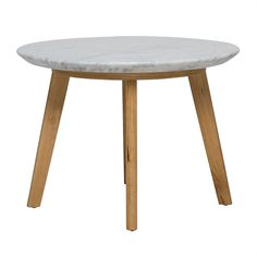 Living Room Furniture,View Range Online Now - Quarry Occasional Table High (PI). Like the top of table and think can tie in with kitchen bench top