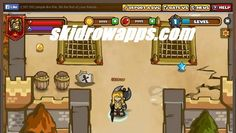 dungeon rampage cheats proof Get your Dungeon Rampage Hack from http://skidrowapps.com/dungeon-rampage-hack/ Follow us and share this post to obtain Gems and Coins amazing #dungeonrampage