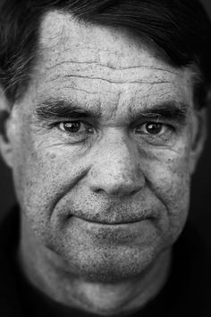 Gus Van Sant (Nominated for 2 Oscars) Born: Gus Greene Van Sant Junior July 24, 1952 in Louisville, Kentucky, USA. Best Films: Good Will Hunting (1997); Milk (2008)