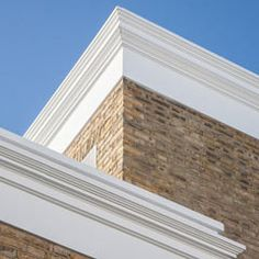 1000 Images About Cornice Eaves On Pinterest Cornices Cornice Mould