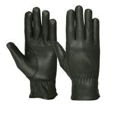 Ladies water resistant deerskin basic riding gloves with seamless hand back and seamless palm elasticized wrist unlined glove Deerskin Gloves, Leather Gloves, Motorcycle Gloves, Deer Skin, Lady, Water, Top, Gripe Water, Crop Tee