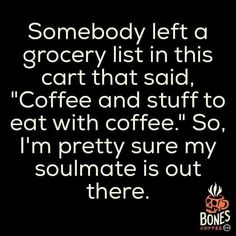 Love this! Weight Loss Coffee..www.myvalentus.com/Travecca  or Travecca's Skinny Beans facbook