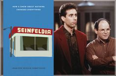 """""""It turns out we love nothing more than terrible people, but at that time it was unheard of"""":  Salon speaks to the author of """"Seinfeldia"""" about the show's slow start, eventual rigor and continuing influence"""