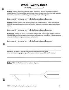 works cited for an internet article worksheet kids pinterest worksheets teacher boards. Black Bedroom Furniture Sets. Home Design Ideas
