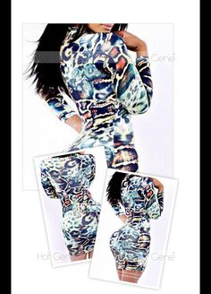 Aliexpress.com : Buy 2015 New Arrival Women Dresses Serpentine Skin Digital Print Minidress Winter Vestido Clubwear Desigual Bodycon Party Clothing from Reliable dress business casual attire suppliers on Hot Genie Authentic Brand Shop   Alibaba Group