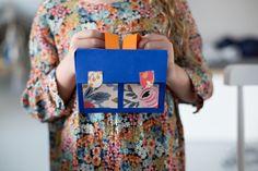 DIY schoolbag -  free template download at www.ladnebebe.pl #mimiphotography #MajaMarciniak
