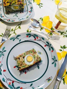 Terrina de Legumes – Tachos e Porcelanas