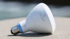 This Editors' Choice-winning bulb excelled in each one of our tests, and you can get it at a very reasonable price point. In our eyes, it's a best buy among BR30 LEDs.