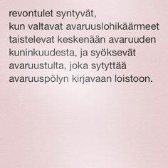 päivän runo 12.9.2014